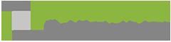 MyFloorproject Logo